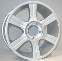 диски MKW MK-202
