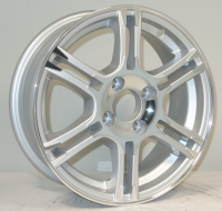 MKW MR-02 AM S 5.5x14 4x98, ET35, ЦО67.1