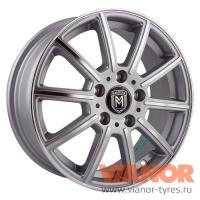 диски MKW MR-11