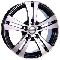 диски NEO 640 (VW)