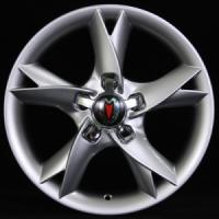 диски NW 1502