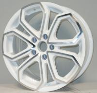 диски NW U5089