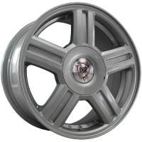 диски NZ SH653