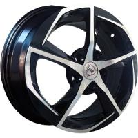 диски NZ SH654