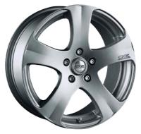 диски OZ Racing 5 Star