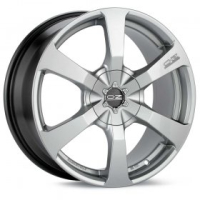 диски OZ Racing Caravaggio