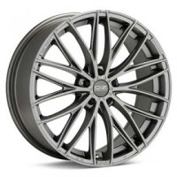 OZ Racing Italia 150 Grigio corsa bright 8.0x18 5x108, ET45, ЦО75.0