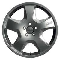 диски OZ Racing Opera EVO