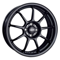 ����� OZ Racing Alleggerita HLT
