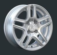 ����� Replay Replica Audi A103