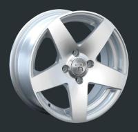 диски Replay Replica Audi A104