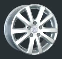 ����� Replay Replica Audi A105