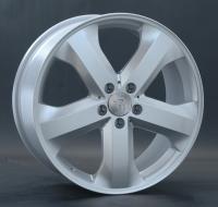 диски Replay Replica Audi A106