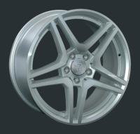 диски Replay Replica Audi A107