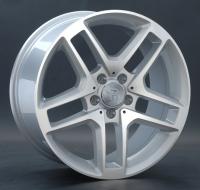 диски Replay Replica Audi A109
