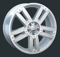 диски Replay Replica Audi A110
