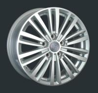 диски Replay Replica Audi A111