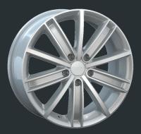 ����� Replay Replica Audi A112