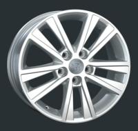 ����� Replay Replica Audi A113