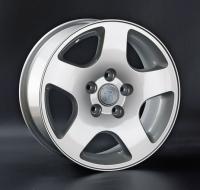 ����� Replay Replica Audi A14