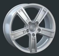 ����� Replay Replica Audi A22