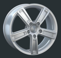 диски Replay Replica Audi A22