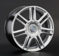 диски Replay Replica Audi A23