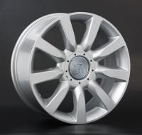 диски Replay Replica Audi A24