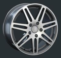 ����� Replay Replica Audi A25
