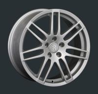 диски Replay Replica Audi A25