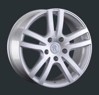 ����� Replay Replica Audi A26