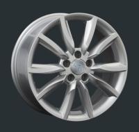 ����� Replay Replica Audi A28
