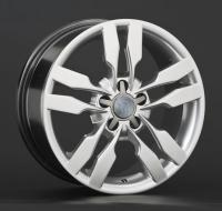 ����� Replay Replica Audi A29