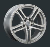 диски Replay Replica Audi A31