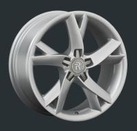 ����� Replay Replica Audi A33