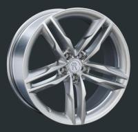 диски Replay Replica Audi A34