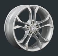 ����� Replay Replica Audi A35