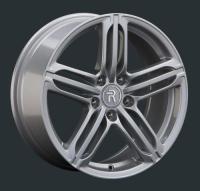 диски Replay Replica Audi A36