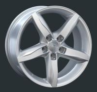 диски Replay Replica Audi A37