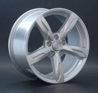 диски Replay Replica Audi A38