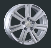 диски Replay Replica Audi A39