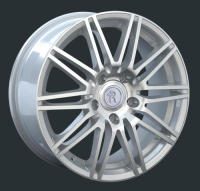 ����� Replay Replica Audi A40