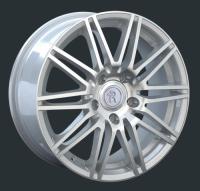 диски Replay Replica Audi A40