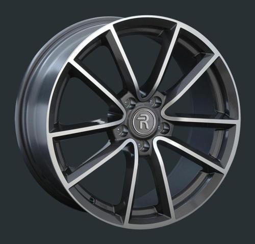 Диски Replay Replica Audi