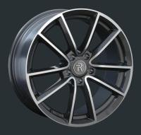 диски Replay Replica Audi A41