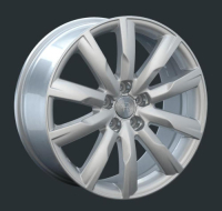 ����� Replay Replica Audi A42