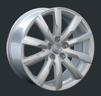 диски Replay Replica Audi A42
