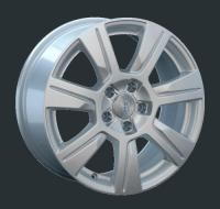 ����� Replay Replica Audi A43