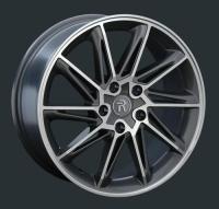 ����� Replay Replica Audi A44