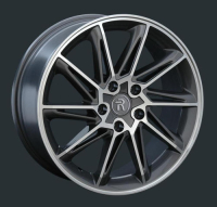 диски Replay Replica Audi A44